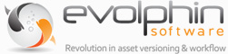 evolphin software