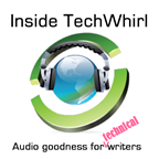Inside TechWhirl Podcast Itunes Cover Art (small)