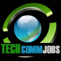 Find Your Next Job @ TechWhirl Jobs
